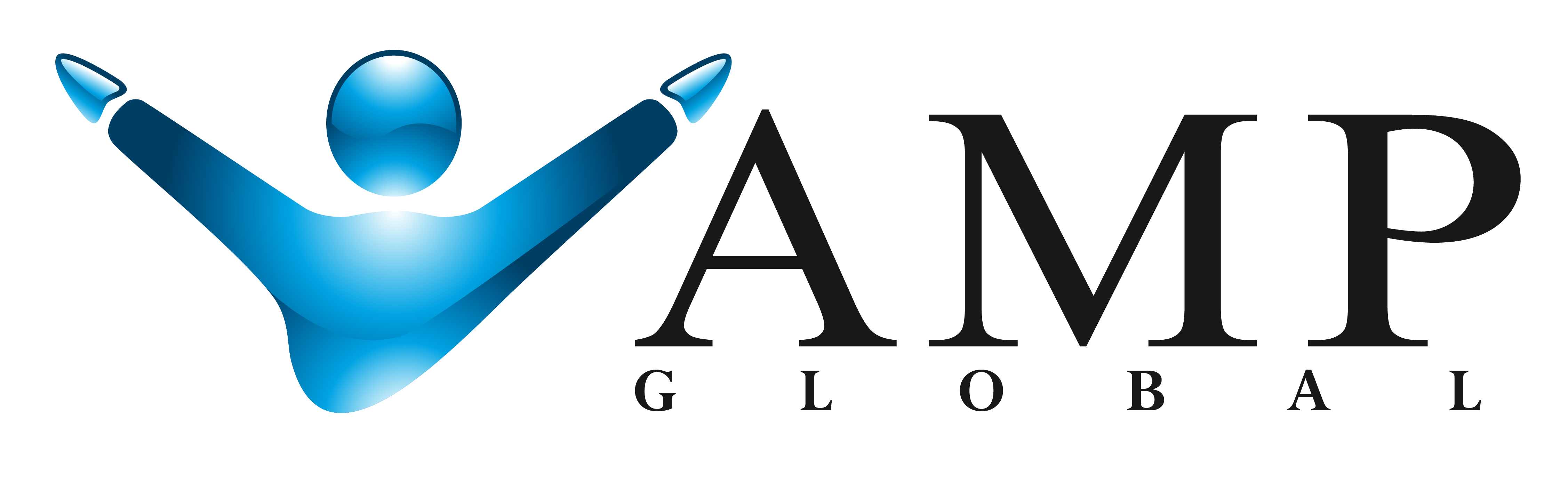 amp-global-logo-black-2